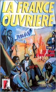 La France Ouvrière